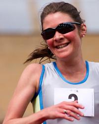 runner sunglasses