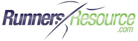 Running Beginner? Runner's Resource Is For You!