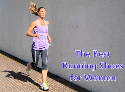 Salmon XR also is one of the best women's running shoes as its upper mesh is quite helpful in saloman