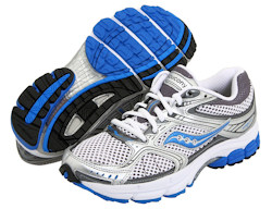 82bc835f Best Running Shoes for Women - The 2012 Update