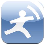 smartrunner app